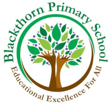 BlackthornPrimaryLogo